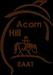 Acorn Hill EAAT, Inc.