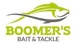 Boomer's Bait and Tackle