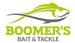Boomer's Bait & Tackle