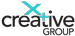 XT Creative Group