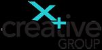 XT Creative Group