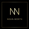 Near + North