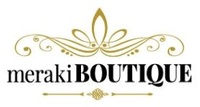 Meraki Boutique
