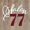 Salon 77
