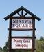 Nisswa Square