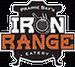 The Iron Range Eatery