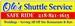 Ole's Shuttle Service