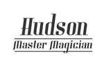 Hudson Magic, LLC