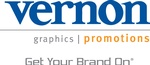 PB Promotions, a Vernon Company