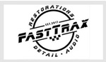 Fast Trax Auto and Storage