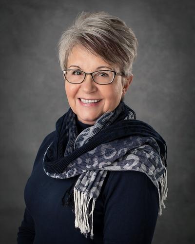 Sylvie Gilman, LPL Client Services Associate