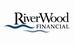 Riverwood Financial