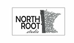 North Root Studio, LLC