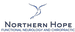 Northern Hope Functional Neurology Chiropractic