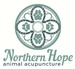 Northern Hope Animal Acupuncture