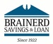 Brainerd Savings & Loan