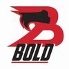 BOLD, Inc.