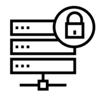 Notics Systems & Security