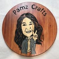 Pamz Crafts