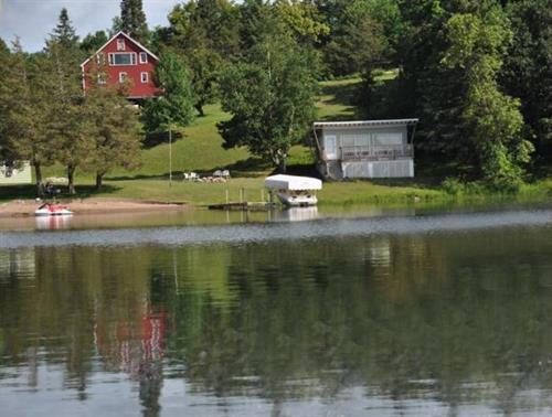 Gallery Image Cedar_Lake-2.jpg