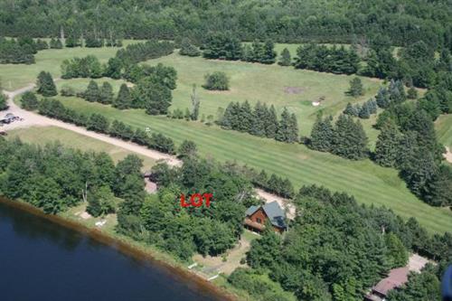 Gallery Image MLS_200445.2.JPG