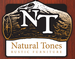 Natural Tones Custom Furniture