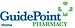 GuidePoint Pharmacy