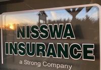 Nisswa Insurance Agency