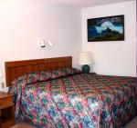 Gallery Image MemPhoto_motel rooms 008.jpg