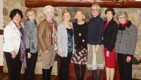Nisswa Women's Club