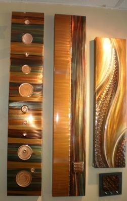 Gallery Image 4.jpg