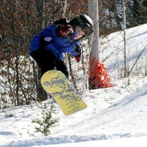 Gallery Image little-boy-board-jump.jpg