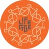 Life Cycle (formerly Trailblazer Bikes)