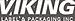 Viking Label & Packaging, Inc.
