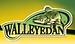 Walleyedan Guide Service