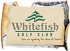 Whitefish Golf Club