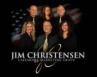 Kurilla Real Estate - Jim Christensen