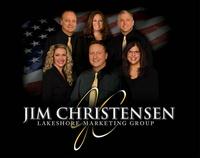 Kurilla Real Estate - Jim Christensen