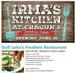 Cragun's - Irma's Kitchen