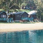Gallery Image CRA_beach_cabin_photo.jpg