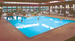 Gallery Image Indoor-Pool-With-People_pho_photo.jpg
