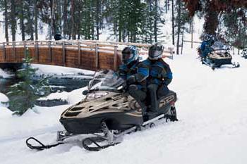 Gallery Image Snowmobile%20Bridge%202%20People.JPG