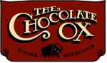 The Chocolate Ox