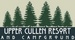 Galles' Upper Cullen Resort & Campground