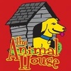 The Animal House