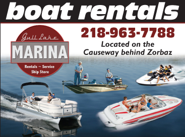 Gallery Image Gull-Lake-Marina ADD.jpg