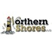 Northern Shores LLC
