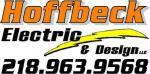 Hoffbeck Electric & Design, LLC