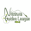 Nisswa Guide League