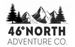 46North Adventure Company (MN Surf)